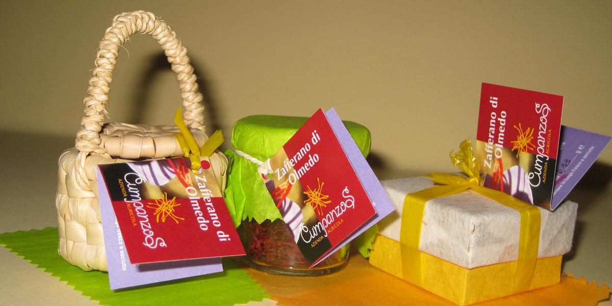 kamagra oral jelly where to buy in australia
